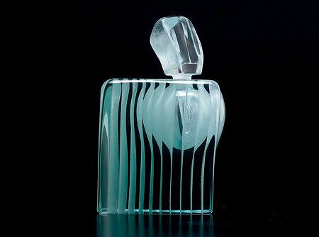 SORA 香水瓶 / 谷川 亜希